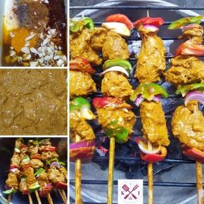 chicken-kebab-recipe