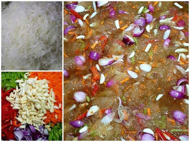 tchara-ingredients