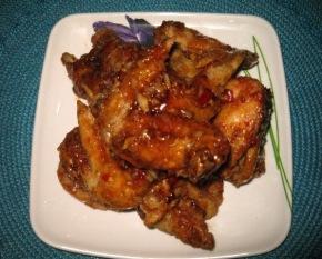 chicken-bon-chon-style