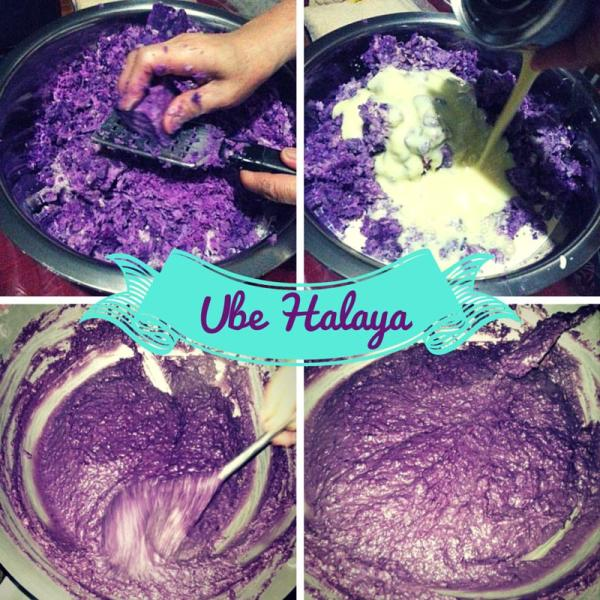 ube-halaya-recipe
