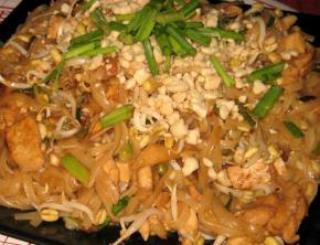 homemade-pad-thai