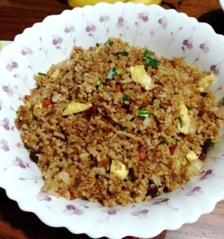 yangchow-fried-rice
