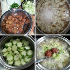 almondigas-soup