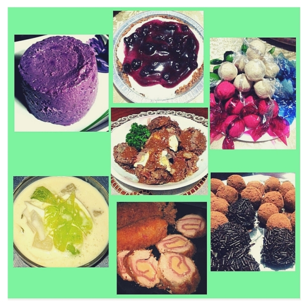 holiday-dishes-goodies