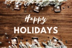 happy-holidays-2018